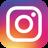 マルシモ公式Instagram